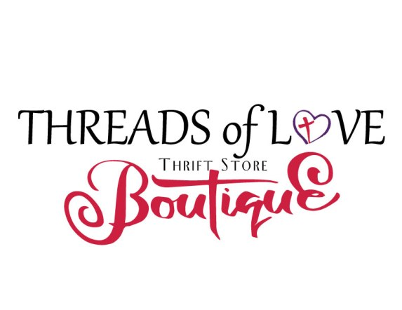 threads of love tulare county